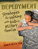 Image of Deployment: Strategies for Working with Kids in Military Families
