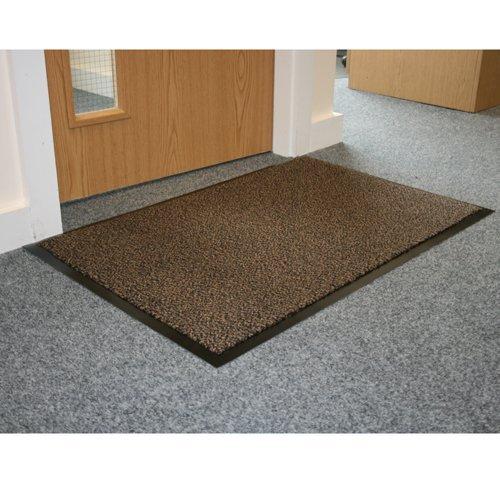 non-slip-barrier-mat-runner-highly-absorbent-stop-dirt-moisture-multi-sizes-rug-60x150cm-brown