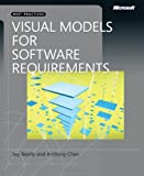 Visual Models for Software Requirements: An Rml Handbook (Best Practices (Microsoft))