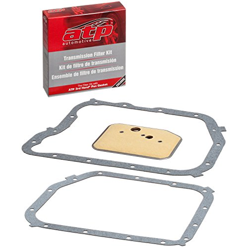 ATP B-30 Automatic Transmission Filter Kit (A904 Transmission Rebuild Kit compare prices)