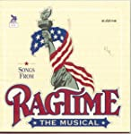 Ragtime: The Musical; Songs from Ragt...