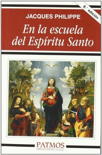Libro tiempo para dios gu a para la vida de oraci n di jacques philippe - La paz interior jacques philippe ...