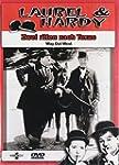 Laurel & Hardy - Zwei ritten nach Texas