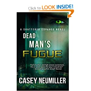 Dead Man's Fugue
