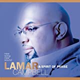 We've Come To Worship - Lamar Campbell & Spirit Of ...