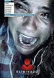 Eliminado [DVD]