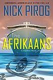 The Afrikaans (Thomas Prescott Book 3)
