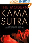 The Modern Kama Sutra: An Intimate Gu...