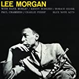 Lee Morgan Sextet, Vol. 2 (Rudy Van Gelder Edition)by Lee Morgan