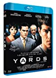 Image de The Yards [Blu-ray]