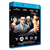 The Yards [Blu-ray]par Mark Wahlberg