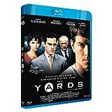 The Yards [Blu-ray]par Mark Wahlberg