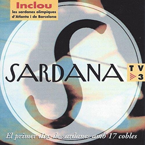 sardana-a-tv3