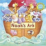 Noah's Ark (0756644739) by Dorling Kindersley, Inc.