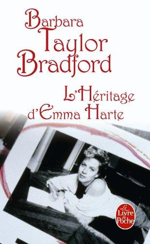 L' héritage d'Emma Harte