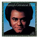 Greatest Hits ~ Johnny Mathis
