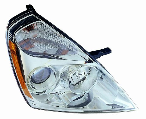 depo-323-1120r-as-kia-sedona-passenger-side-replacement-headlight-assembly