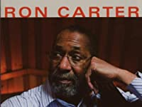 「いつか王子様が {someday my prince will come}」『ロン・カーター {ron carter}』