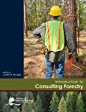 Introduction to Consulting Forestry