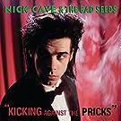 Kicking Against The Pricks [LP]