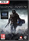 Middle Earth: Shadow of Mordor (PC)
