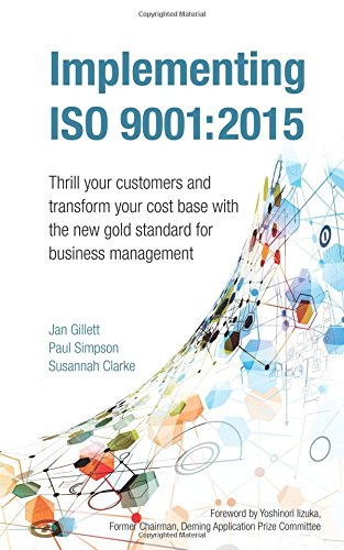 implementing-iso-90012015-thrill-your-customers-and-transform-your-cost-base-with-the-new-gold-stand