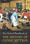 The Oxford Handbook of the History of...
