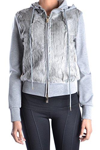 dirk-bikkembergs-womens-mcbi097031o-grey-viscose-sweatshirt