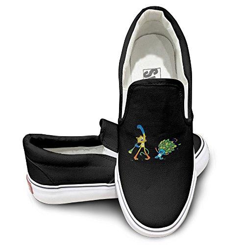 ewied-unisex-classic-the-2016-rio-de-janeiro-games-slip-on-shoes-black-size35