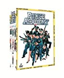 echange, troc Coffret Police Academy 7 DVD : L'Intégrale
