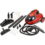 Earlex Ewbank Steam Dynamo SC1000 Steam Cleaner