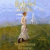Springwater Wedding | Linda Lael Miller