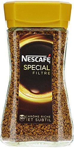 nescafe-cafe-instantane-special-filtre-arabica-le-pot-100-g