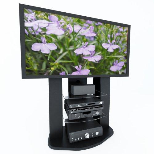 corner tv stand ikea sonax zurich vertical 65 inch tv