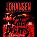 Killer Dreams (       UNABRIDGED) by Iris Johansen Narrated by Jennifer Van Dyck