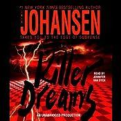 Killer Dreams | [Iris Johansen]