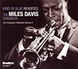 Various Artists Kind of Blue Revisited: The Miles Davis Songbook