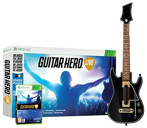 guitar-hero-live-bundle-xbox-360