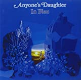 In Blau (Remastered) by Anyone's Daughter