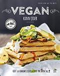 Vegan kann jeder!: �ber 100 unkompliz...