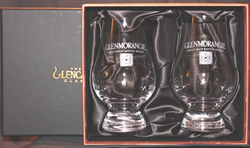glenmorangie-distillery-logo-scotch-whisky-glencairn-two-glass-boxed-set