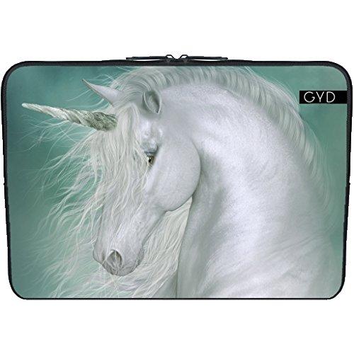 coperchio-neoprene-laptop-netbook-pc-156-pollici-unicorno-magico-by-illu-pic-atart