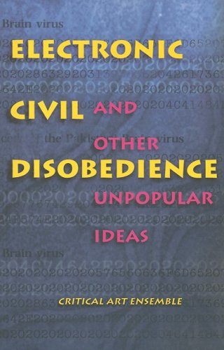 civil disobedience essays Free civil disobedience papers, essays, and research papers.