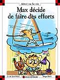 """Afficher """"Max et Lili n° 89 Max décide de faire des efforts"""""""