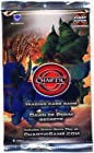 Chaotic Trading Card Game TCG Premiere Edition Dawn of Perim Secrets Booster Pack