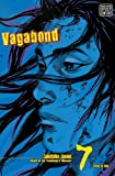 Vagabond, Vol. 7 (VIZBIG Edition) (1421522810) by Inoue, Takehiko