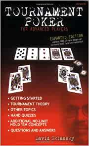 How to run a texas holdem cash game