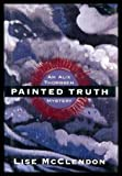 Painted Truth: An Alix Thorssen Mystery (Walker Mystery)