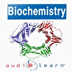 Introduction to Biochemistry: AudioLe...