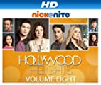 Hollywood Heights [HD]: Hollywood Heights Season 8 [HD]